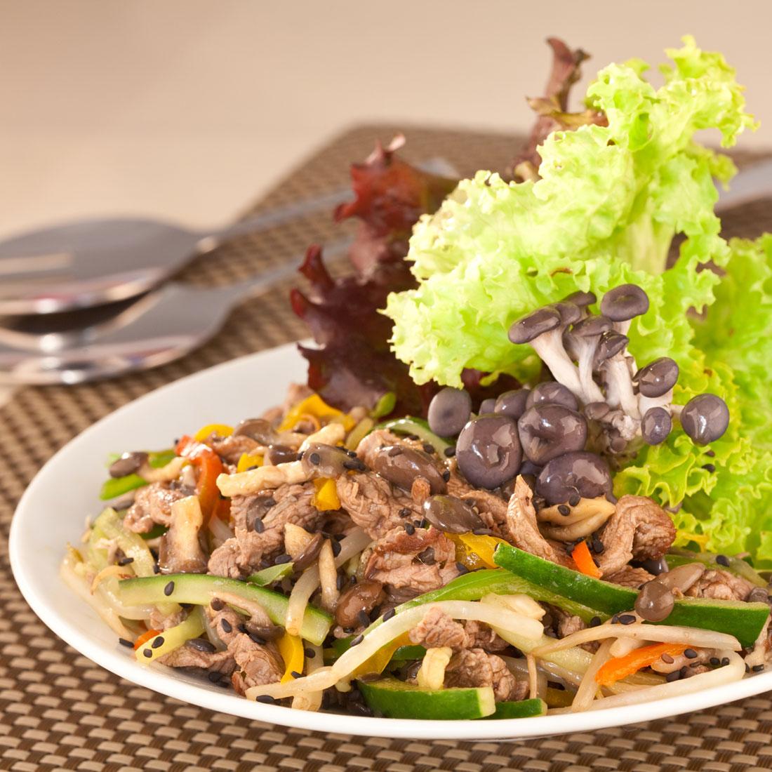 salada-shimeji2