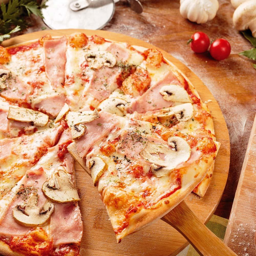 pizza_cogumelo_champignon_bacon_presunto_mozarela_nayumi