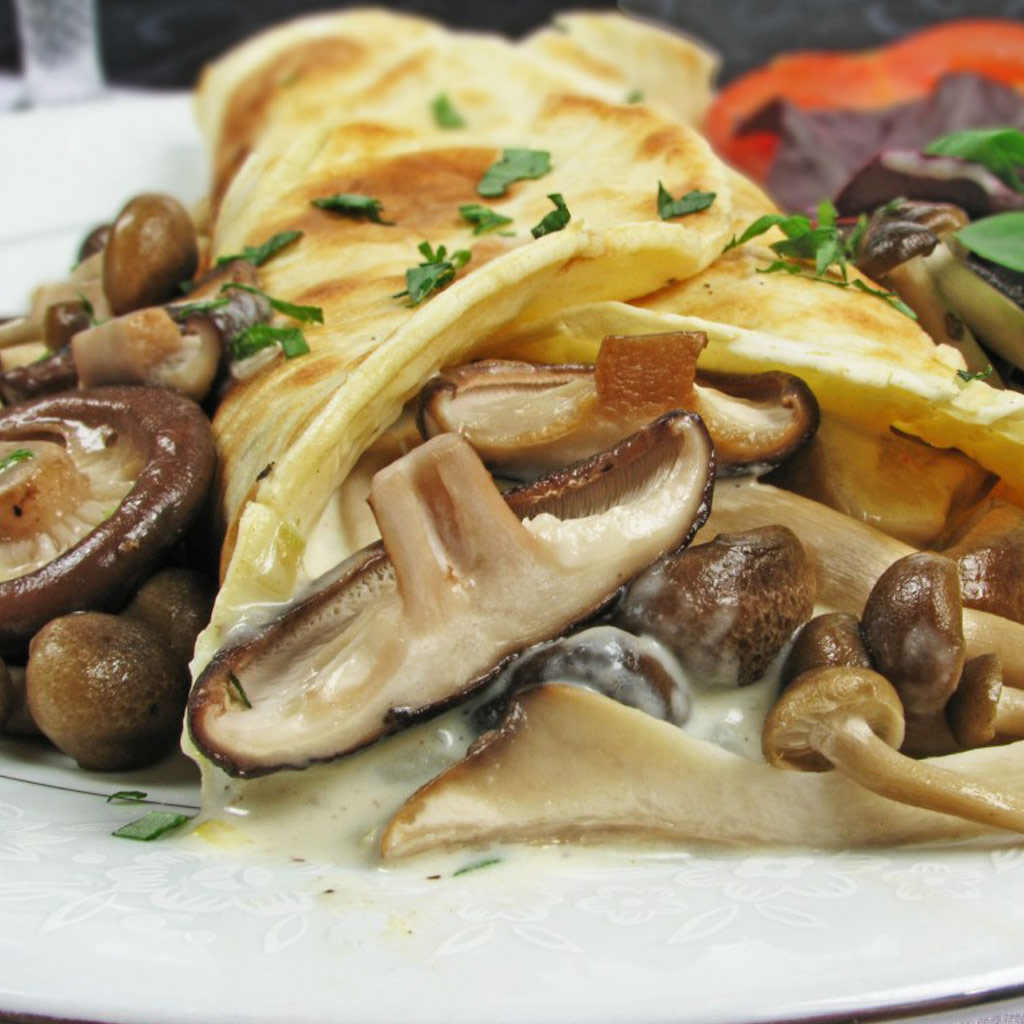 panqueca-de-cogumelos-com-frango-cremoso-nayumi