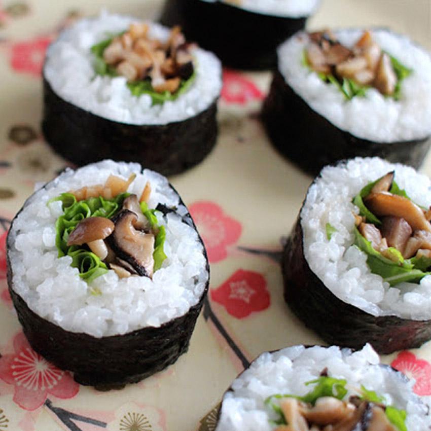 sushi_cogumelos_shimeji_preto_shiitake_nayumi