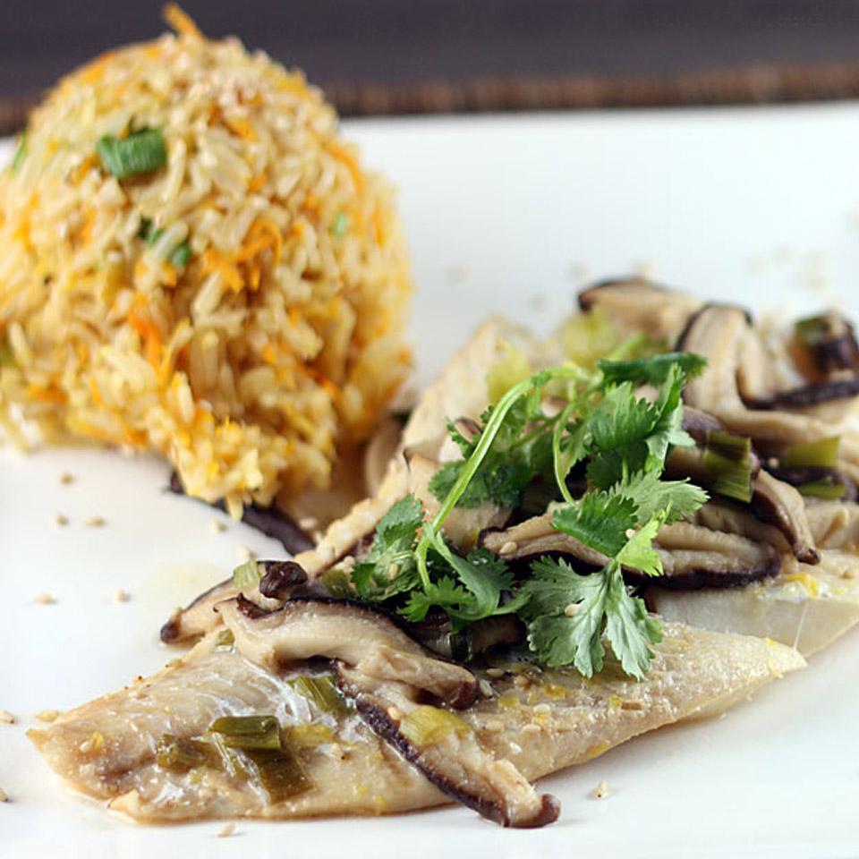 File-de-peixe-com-shiitake-receita-nayumi-cogumelos