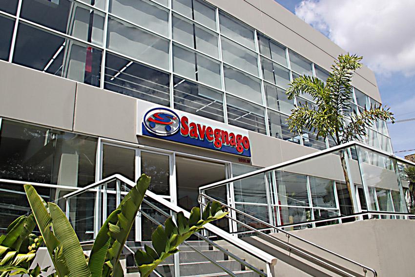 savegnago-supermercados-nayumi-cogumelos