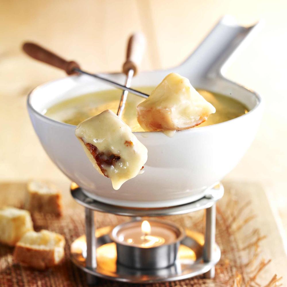 fondue-com-cogumelos-champignon-shimeji-preto-shiitake-nayumi